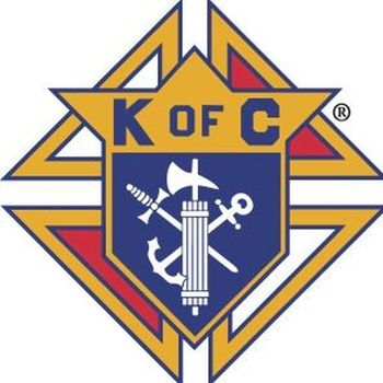 K of C Regular Business Meeting - Our Lady of Peace