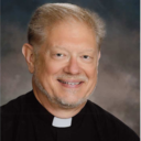 Rev. Rick Ginther