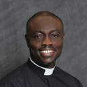 Rev. Philip Brembah