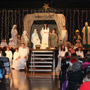 Annual Christmas Pageant