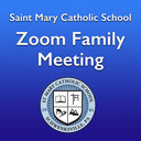 Zoom Family Meeting!