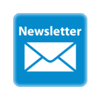 HASA October Newsletter