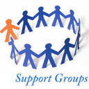 New Support Group Starting: Are You Affected by Someone Else's Addiction?