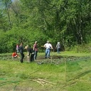 Parish Community Garden Update