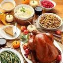 Family to Family Thanksgiving Food Baskets