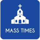 DID YOU KNOW that we have a 6:30 Mass on Sundays?