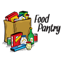 Food Pantry in Need of Replenishment