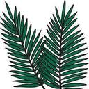 Palm Sunday April 5