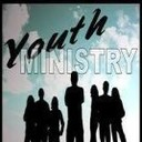 The Very Latest Youth Happenings!