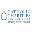 Catholic Charities is Named NH's Nonprofit of the Decade!