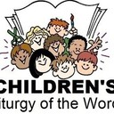 Children's Liturgy of the Word RETURNS!