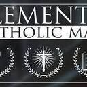 Elements of the Mass Video Series