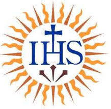 Jesuit Sunday October 22nd