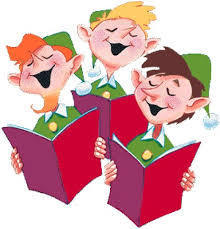 Christmas Caroler Coordinator(s) Needed