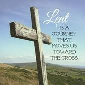 Lent in Story and Song