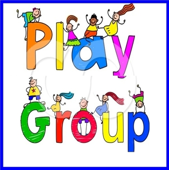 Family Play Group