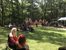Photos from Big Church Day Out 2017