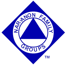 Nar-Anon: Hope for Families of Addicts