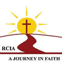 Rite of Christian Initiation of Adults - RCIA
