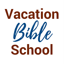 FAMILY Vacation Bible School