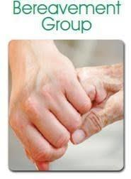 Bereavement Support Group has Begun Again