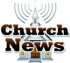 Pastoral Council Minutes Posted