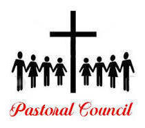 Pastoral Council Nominations