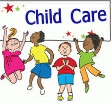 Childcare Coordinator for Walking with Purpose