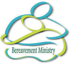 Catholic Charities Bereavement Support