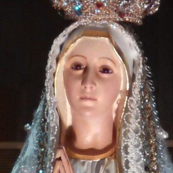 Apparitions at Fatima, Miracle of the Sun