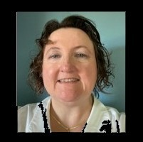 Bonnie Barlow Named as New Pastoral Minister