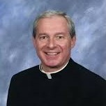 Please Welcome Fr. Marc, Our New Pastor!