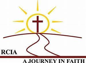 What is RCIA (Rite of Christian Initiation of Adults)?