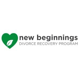 """""""New Beginnings Divorce Recovery"""""""