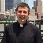 """The Role of St. Joseph as a Spiritual Father"": with Fr. Mike Ackerman"