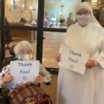 Little Sisters of the Poor Spring Craft Auction & Sale