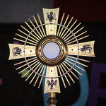 Friday Morning Mass, Adoration, and Confession
