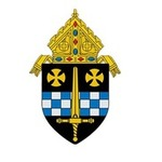 Bishop David Zubik Praises the Appointment of Cardinal-Designate Wilton Gregory