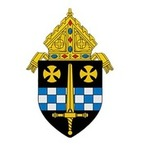 Statement from Bishop David Zubik on the McCarrick report