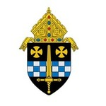 Bishop Zubik's Statement on Appointment of Fr. Bonnar to Bishop of the Diocese of Youngstown