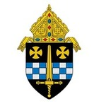 Statement from Bishop Zubik on the appointment of Msgr. Kulick to Bishop of Greensburg