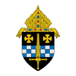 Bishop David Zubik, and Catholic bishops statewide, announce dispensation from Sunday Mass