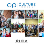 Culture Project Missionaries Define Human Dignity