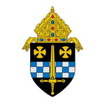 Fifteen new, merged parishes to be created July 1, 2020