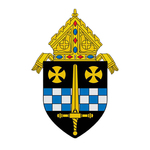 Bishop David Zubik Announces Additional Directives Regarding Allowable Mass Attendance