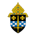 Parishioner at St. Katharine Drexel Parish Tests Positive for COVID-19