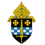 Bishop Zubik Announces Changes to Diocesan Livestream Mass Schedule
