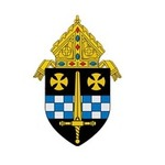 Statement from Bishop David Zubik on the Death of Patricia Rooney