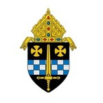 Bishop David Zubik Statement on Joanne Rogers