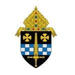 Diocese of Pittsburgh Celebrates Three Ordinations this Month